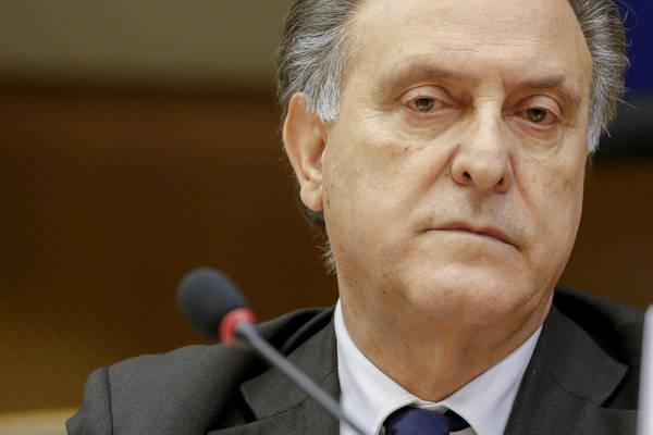 CESA, Lorenzo (EPP, IT)